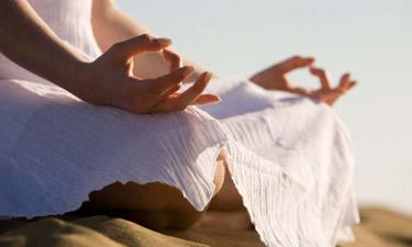Isola di Cocco Yoga Zentrum