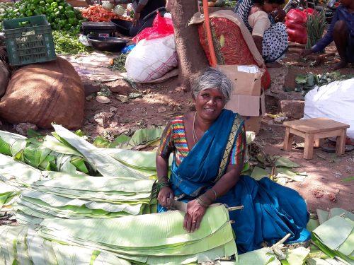 Südindien Rundreise SI-07