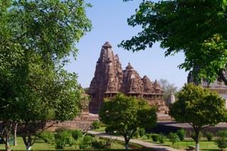Erfahrungsbericht Gecco Tours Nordindien